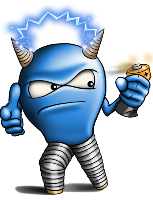 Energieteufel_blau